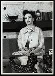 Hilda Crane, by Samson Raphaelson