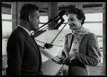 Horizons sans fin (cinema 1953)