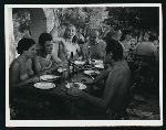 L'île aux femmes nues (cinema 1953)