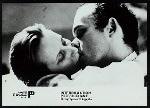 Interrogation (cinema 1989)