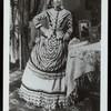 Jennie: Lady Randolph Churchill (Television program)
