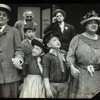 Josie's Legacy (cinema 1914)