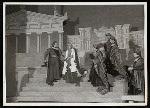 Julius Caesar, by William Shakespeare (photo file A)