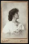 Bertha Kalich