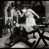 Kohlhiesel's Tochter (cinema 1920)