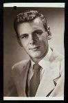 Gordon Lacy