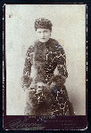 Lily Langtry, Photo File A