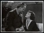 Das Lied der Wüste (cinema 1939)