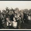 Limberger's Victory (cinema 1915)