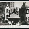 Little Church Around the Corner (New York)