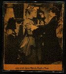 Little Women (cinema 1933)