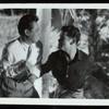 Long road (cinema 1954)