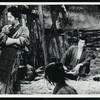 The lower depths (cinema 1957)