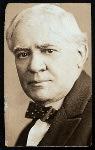 William H. Macart