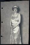Harriet MacGibbon
