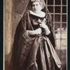 Mary Stuart By Schiller
