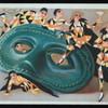 Masks- Roman
