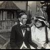 Matrimonial Manoeuvres
