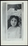Edna May