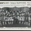 The Merry Widow (burlesque)