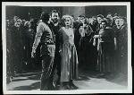 Metropolis (Cinema 1927)