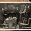MR. Goode The Samaritan (Cinema 1916)
