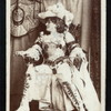 Louise Montague