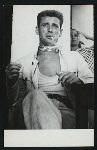 Yves Montano