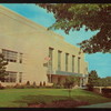 Municipal Auditorium (Topeka, Kansas)