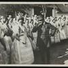O Devcicu (Cinema 1918)