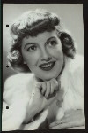 Nell O'Day