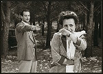 Porte Aperte (Cinema 1990)