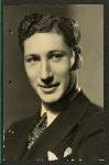 Arthur L. Sachs