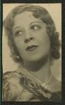 Gladys St. John