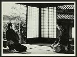 Sanshiro Sugata (Cinema 1943)