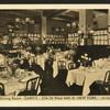 Sardi's (N.Y.)