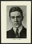 Edward Sheldon