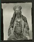 The Shepherd King, by Reeves & Lorimer