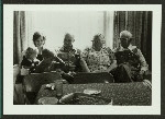 Six American Families (tele.)