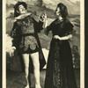 Spring Maid (Operetta), by Heinrich Reinhardt
