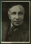 Alexander Yakolevich Tairov