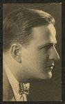Basil Talbot