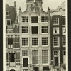 Theatre -- Museums and Collections -- Netherlands -- Amsterdam -- Toneel