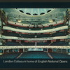 Theatres -- England -- London -- London Coliseum