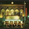 Theatres -- England -- London -- The Old Vic