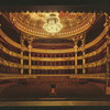 Theatres -- France -- Paris -- Theatre National de Lopera