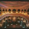 Theatres -- Brazil -- Manaus -- Theatro Amazonas