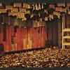 Theatres -- Canada -- Ottawa -- National Arts Centre