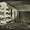 Theatres -- Germany -- Hamburg -- Staatsoper