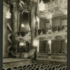 Theatres -- Germany -- Munich -- Altes Residenz Theatre